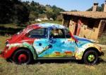 Obras de arte:  : México : Jalisco :  : bochin