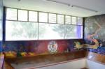 Obras de arte:  : México : Jalisco :  : LA MAGIA DEL CONOCIMIENTO