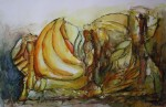 Obras de arte: America : Rep_Dominicana : Santo_Domingo : DN : organica 5