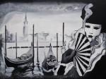 Obras de arte:  : Italia : Sicilia : catania : Venezia