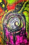 Obras de arte:  : México : Nuevo_Leon : Monterrey : 973km