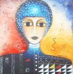 Obras de arte: America : Colombia : Distrito_Capital_de-Bogota : Bogota_ciudad : CHIA
