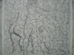 Obras de arte: Europa : España : Extremadura_Badajoz : badajoz_ciudad : Metamorfismo 01.