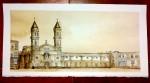 Obras de arte: Europa : España : Andalucía_Cádiz : Cádiz_capital : Iglesia San Antonio