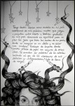 Obras de arte: Europa : España : Valencia : Xativa : s/t