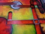Obras de arte:  : Colombia : Antioquia : Medellin : ENLACES