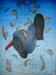 Obras de arte:  : España : Madrid : Collado-Villalba : Bonne Nouvelles