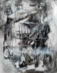 """Obras de arte: Europa : España : Andalucía_Almería : Almeria : """"Sin voz ni pensamiento"""""""