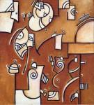 Obras de arte: America : Uruguay : Canelones : Parque_de_Carrasco : Página 3