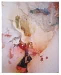 Obras de arte:  : España : Madrid : Madrid_ciudad : ANTORCHA