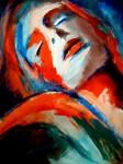 Obras de arte: America : Argentina : Buenos_Aires : CABA : Deepest fullness