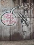 Grafittis del Mundo