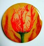 Obras de arte: America : Colombia : Distrito_Capital_de-Bogota : Bogota : Serie Tulipanes