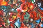 Obras de arte: America : Colombia : Santander_colombia : Bucaramanga : Esperanza