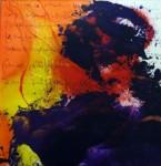 Obras de arte:  : Argentina : Buenos_Aires :  : tinta 1