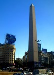 Obras de arte: America : Argentina : Buenos_Aires : La_Plata : S/T