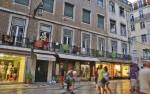 Obras de arte: Europa : España : Cantabria : LAREDO : LISBOA