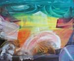 Obras de arte:  : Uruguay : Colonia : Colonia_del_Sacramento : escalera al cielo