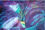 Obras de arte:  : Uruguay : Colonia : Colonia_del_Sacramento : sin titulo