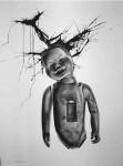 Obras de arte: America : México : Jalisco : Guadalajara : inocencia