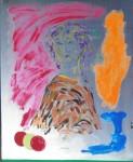 Obras de arte: America : Colombia : Santander_colombia : Bucaramanga : Jingle Bell