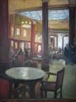 Obras de arte:  : Argentina : Buenos_Aires : Lanus_Este : Café con historia