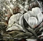 Obras de arte:  : Colombia : La_Guajira :  : no titulada