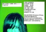 Obras de arte: America : Argentina : Mendoza : godoy_cruz : FUST CD