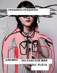 Obras de arte: America : Argentina : Mendoza : godoy_cruz : PESQUERO