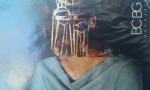 Obras de arte: America : Argentina : Mendoza : godoy_cruz : LIFTING