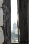 """Obras de arte: Europa : España : Madrid : Madrid_ciudad : """"Capitolio"""""""
