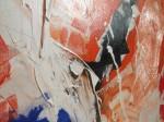Obras de arte:  : España : Islas_Baleares : palma_de_mallorca : brecha