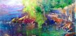 Obras de arte: Europa : España : Islas_Baleares : palma_de_mallorca : La Victoria