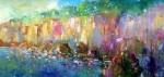 Obras de arte: Europa : España : Islas_Baleares : palma_de_mallorca : Costa de Mallorca