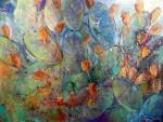 Obras de arte: Europa : España : Islas_Baleares : palma_de_mallorca : Chumbera