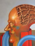 Obras de arte: America : Argentina : Buenos_Aires : Ciudad_de_Buenos_Aires : State of mind