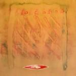 Obras de arte: Europa : España : Catalunya_Barcelona : Barcelona_ciudad : r-huellas.18