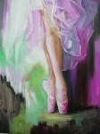 Obras de arte: Europa : Espa�a : Arag�n_Zaragoza : zaragoza_ciudad : La Danza