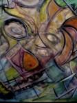 Obras de arte: Europa : España : Catalunya_Barcelona : BCN : DAMA