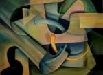 Obras de arte: America : Colombia : Magdalena : Santa_Marta : DSC03060-P