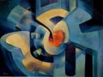 Obras de arte: America : Colombia : Magdalena : Santa_Marta : DSC03058-p