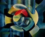 Obras de arte: America : Colombia : Magdalena : Santa_Marta : DSC03067-P
