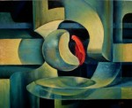 Obras de arte: America : Colombia : Magdalena : Santa_Marta : DSC03752-P