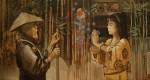 Obras de arte:  : España : Principado_de_Asturias : Aviles : Lecciones 1