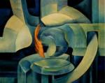 Obras de arte: America : Colombia : Magdalena : Santa_Marta : DSC03753-P
