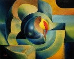 Obras de arte: America : Colombia : Magdalena : Santa_Marta : DSC03883-P