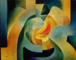 Obras de arte: America : Colombia : Magdalena : Santa_Marta : DSC03884-P