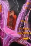 Obras de arte:  : Uruguay : Colonia : Colonia_del_Sacramento : Cascada boreal