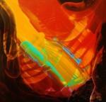 Obras de arte:  : Uruguay : Colonia : Colonia_del_Sacramento : Recuerdo de nazca