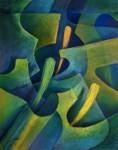 Obras de arte: America : Colombia : Magdalena : Santa_Marta : DSC03888-P